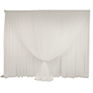 Pipe & Drape Packages