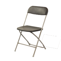 Wholesale Folding Chairs Folding Tables Chiavari Chairs
