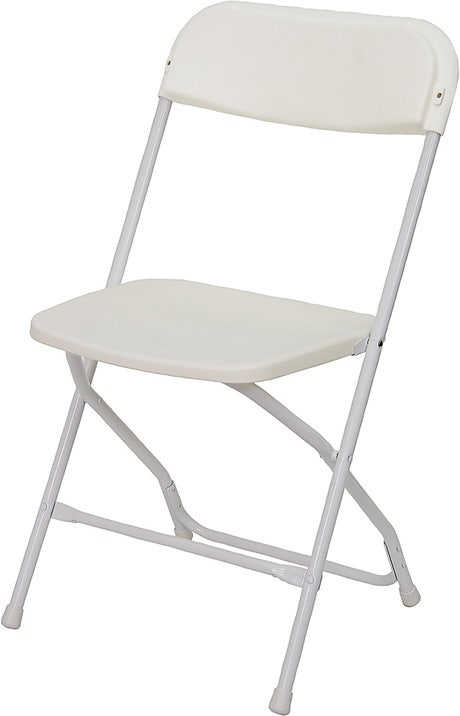 Buy Wholesale Plastic Folding Chair