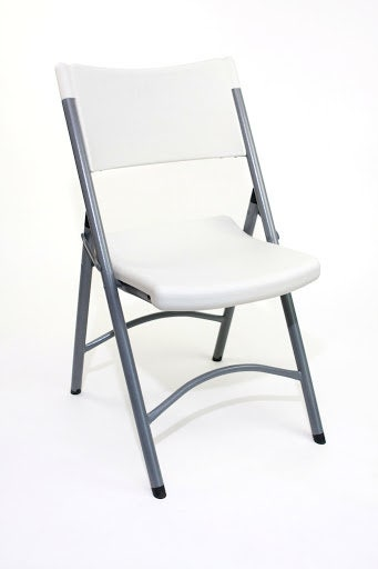 Folding Chairs Wholesale Folding Chairs For Sale