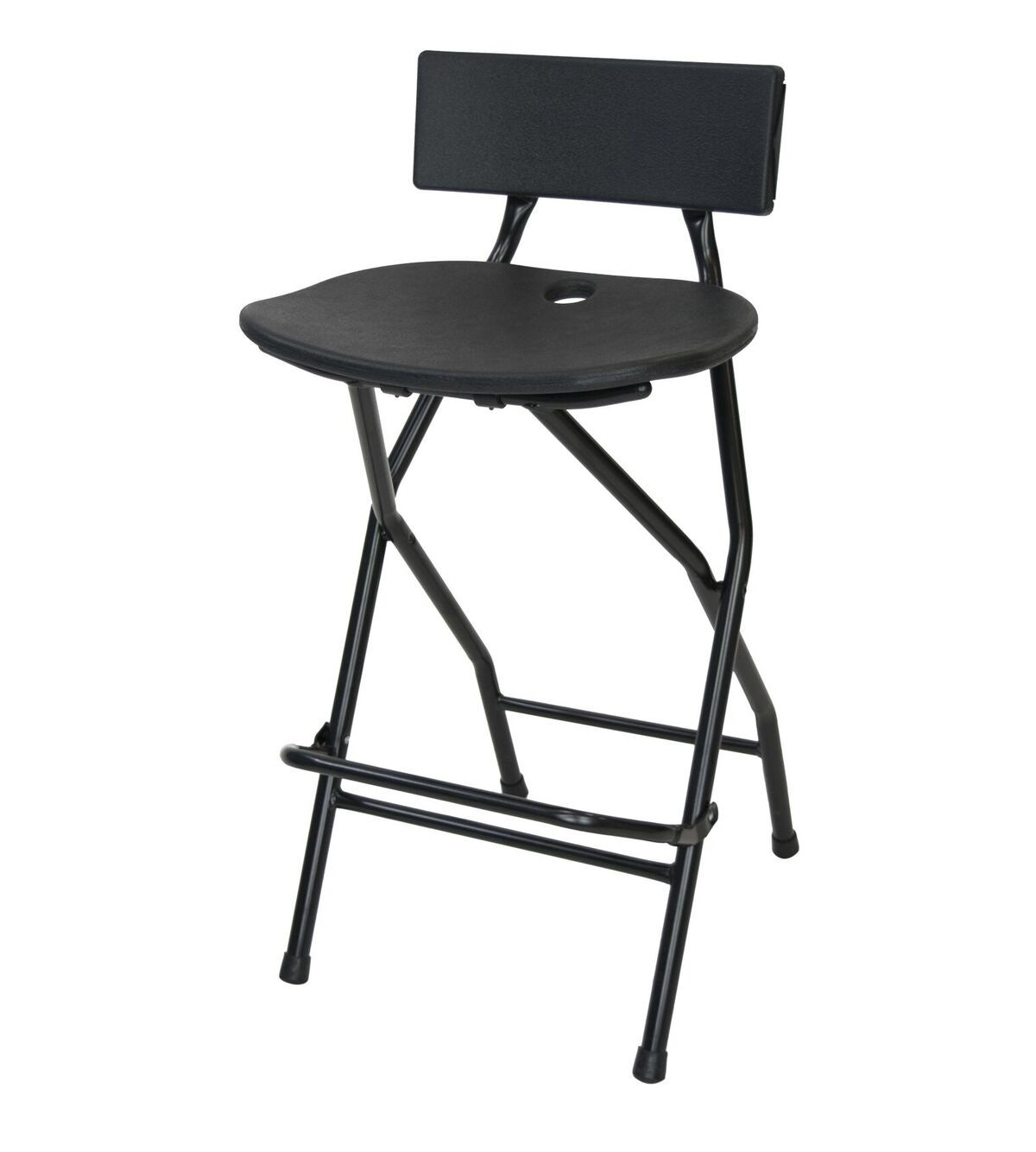 Buy Wholesale Metal Folding Barstools Folding Bar Stool