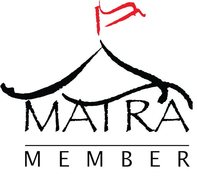 EventStable.com is a MATRA Member